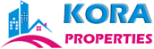 Kora Property - Real Estate