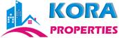 Kora Property - Real Estate