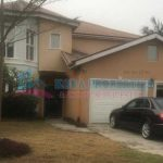 Owner Occupied Fully Detached House